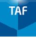 TAF-logo2